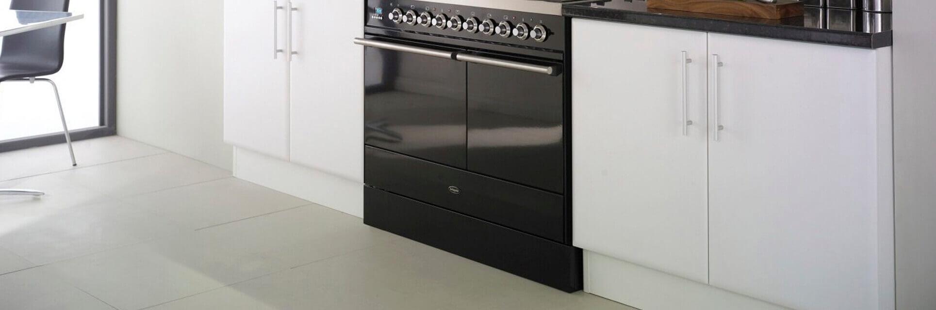Servicio técnico hornos balay