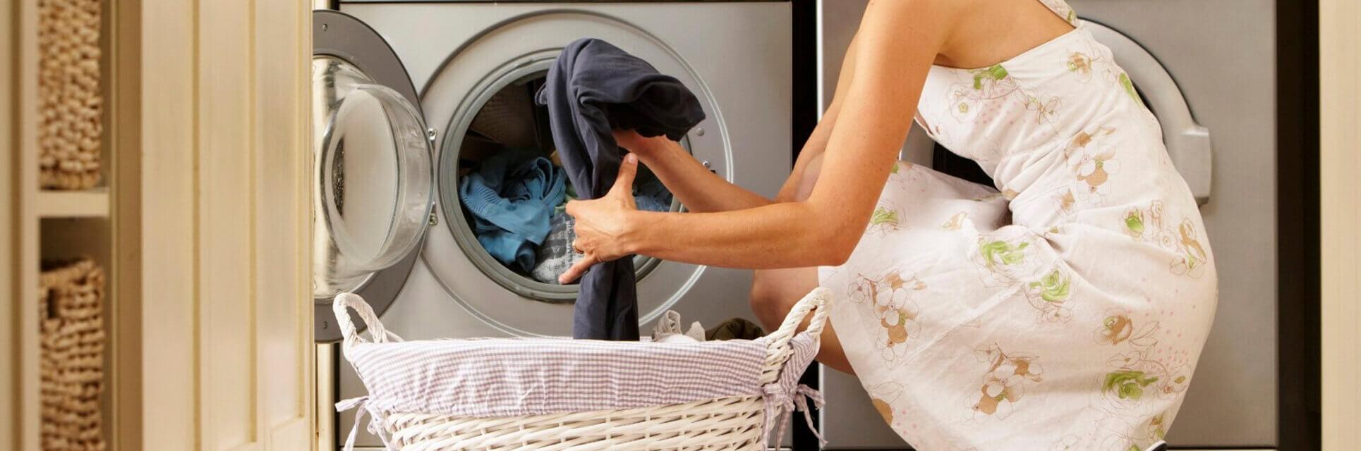 Servicio técnico lavadoras balay
